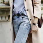 stijladvies-personalstyling1 kleuradvies kledingadvies