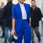 stijladvies-personalstyling12 kleuradvies kledingadvies