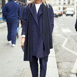stijladvies-personalstyling3 kleuradvies kledingadvies