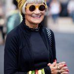 stijladvies-personalstyling4 kleuradvies kledingadvies