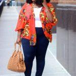 stijladvies-personalstyling7 kleuradvies kledingadvies