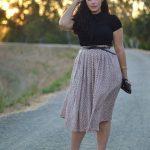 stijladvies-personalstyling8 kleuradvies kledingadvies