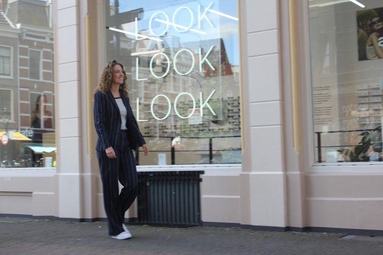 Top 10 leukste modewinkels in Utrecht