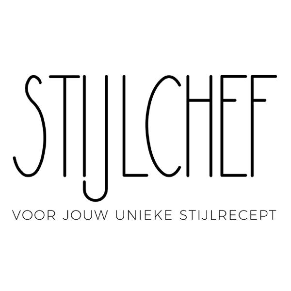logo-met-ondertitel-copy